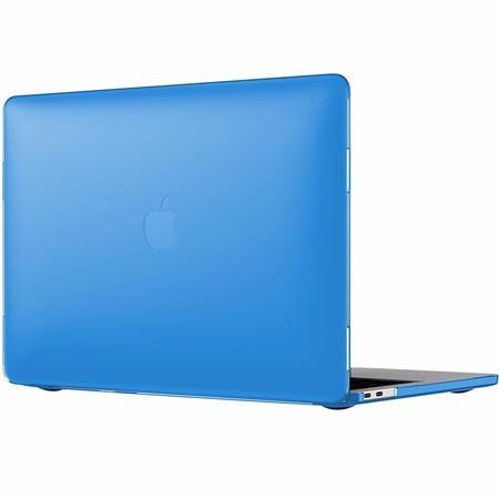 release date: 0e539 35f13 Speck SmartShell Case for MacBook Pro 13