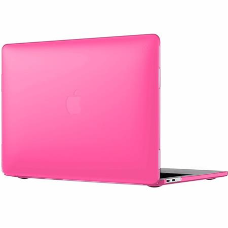 low priced 3a91f 2c42a Speck SmartShell Case for MacBook Pro 13