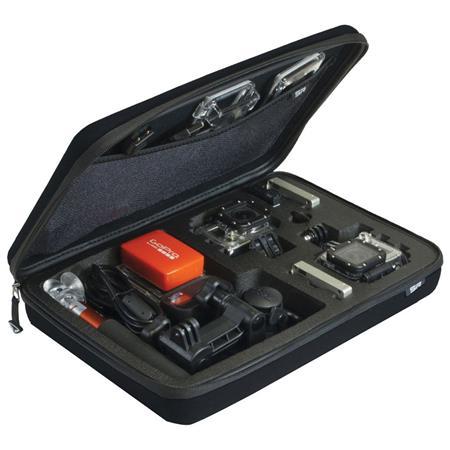 SP Gadgets Solid POV Camera Case 3.0