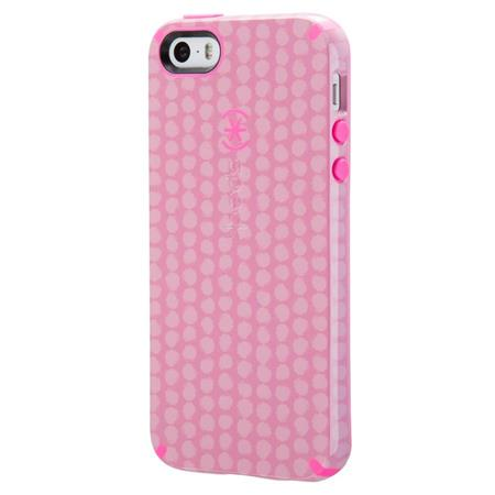 huge discount 62db4 1de68 Speck CandyShell Inked Case for Apple iPhone 5/5s, SPK-A2636