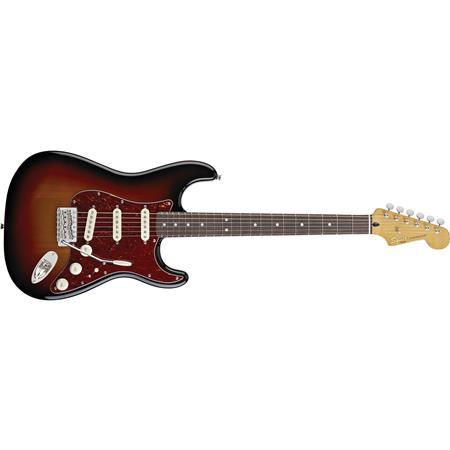 Squier Electric Guitar