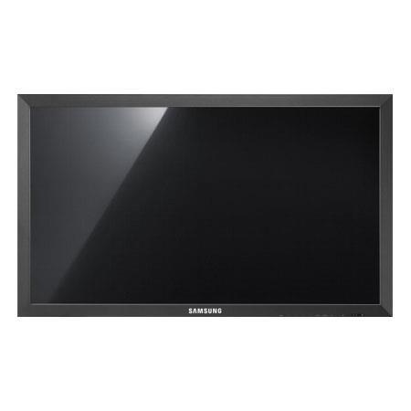 SAMSUNG 460TSN-2 LCD MONITOR DRIVERS DOWNLOAD