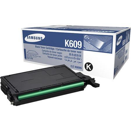 Samsung CLT-K609S: Picture 1 regular