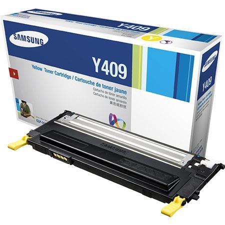 Samsung CLT-Y409S: Picture 1 regular