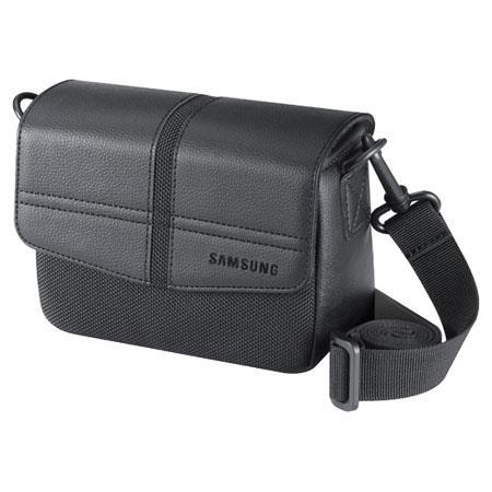 Samsung IA-CC1U27B: Picture 1 regular