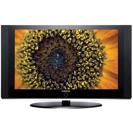 SAMSUNG LN-T4642H LCD TV DRIVER FOR WINDOWS MAC