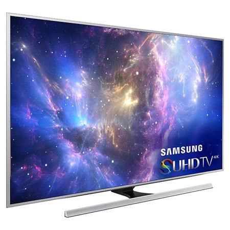 Samsung UN78JS8600 78