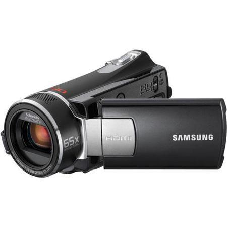samsung smx k40bn digital sd sdhc memory camcorder 65x intelli zoom rh adorama com samsung 65 user manual samsung 65x intelli zoom camcorder manual