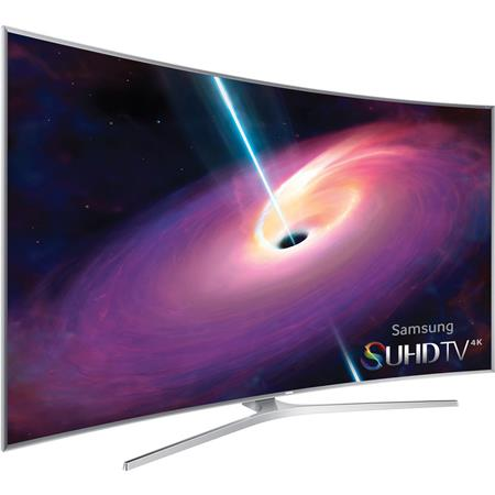 Samsung UN78JS9500 78