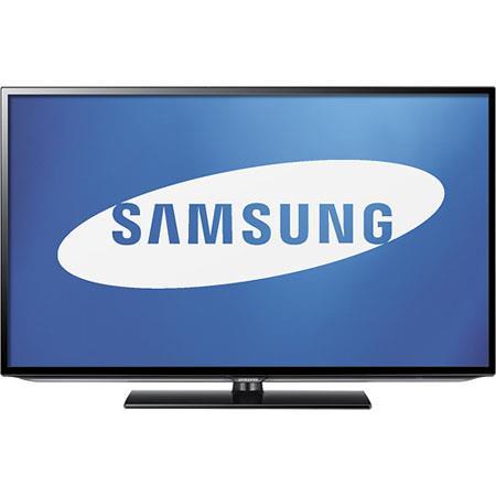 Samsung UN40EH5: Picture 1 regular