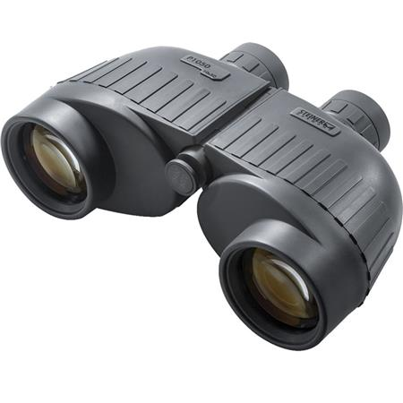 Binoculars,Adorama