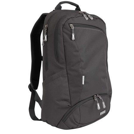 STM Impulse Medium Laptop Backpack