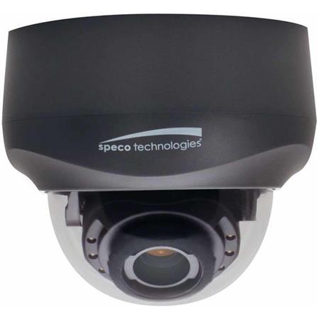 Speco Technologies 2MP Indoor Dome IP Camera