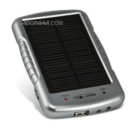 Solair Technologies : Picture 1 regular