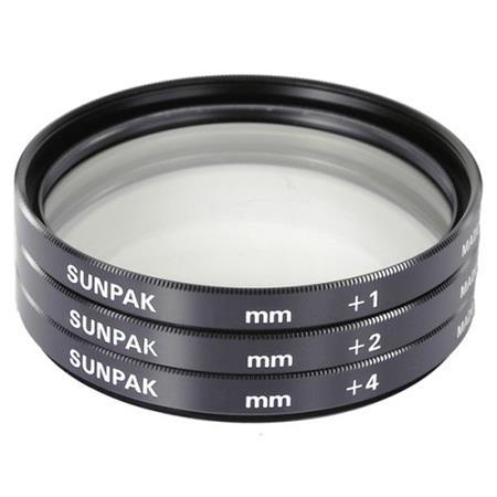 Sunpak : Picture 1 regular
