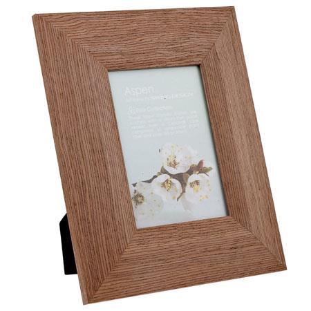 Swing Aspen Wood Frame: Picture 1 regular