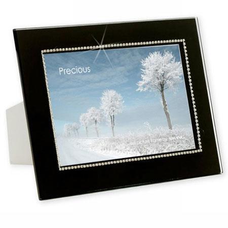 Swing Precious Glass Frame: Picture 1 regular