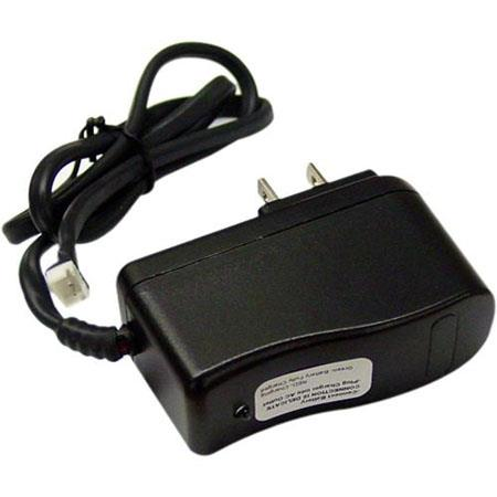 Switronix TLBC 2 Hour Fast Charger: Picture 1 regular