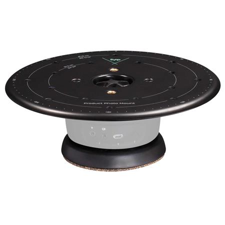 Fantastic Syrp 8 Product Turntable For Interactive 3600 Images Supports 8 Lbs Download Free Architecture Designs Scobabritishbridgeorg