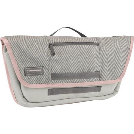 Timbuk2 Catapult Sling Messenger Bag