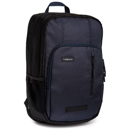 87c1632c4ee Timbuk2 Uptown Laptop TSA-Friendly Backpack, Polyester, 2015 Version ...