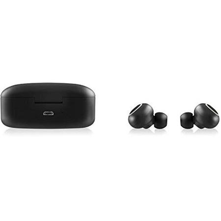 Tannoy Life Buds Audiophile Wireless Earbuds with Recharging Case