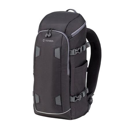d1f1311014d Tenba Solstice 12L Backpack for Mirrorless Camera