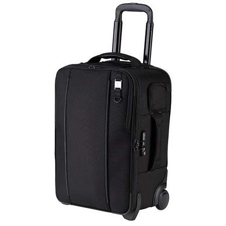 Tenba Roadie Hybrid Roller 21 Converts To Backpack 638 713