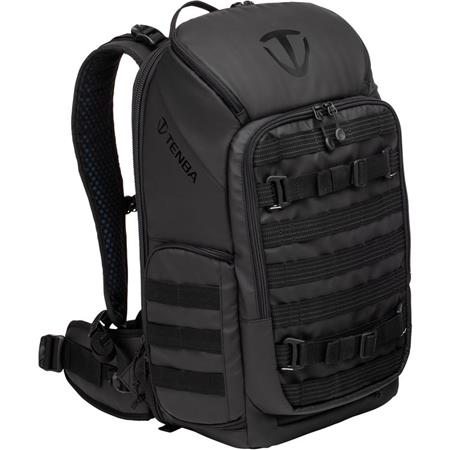 76dfb8895059 Tenba Axis 20L Backpack for 1-2 Mirrorless