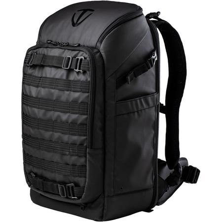 4fec85bbc8e0 Tenba Axis 24L Backpack for 1-2 Mirrorless