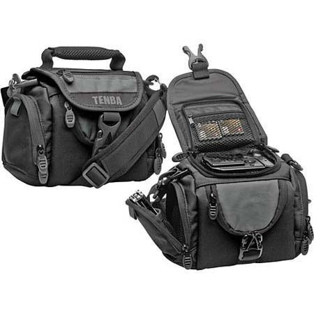 Xpress Shoulder Bag 113