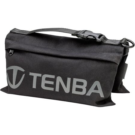 Tenba Weight Bag: Picture 1 regular