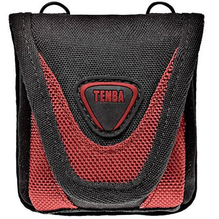 Tenba : Picture 1 regular
