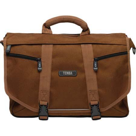 Tenba 6 Large Messenger Bag