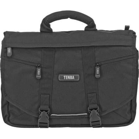 Tenba 638-221 Small Messenger Bag