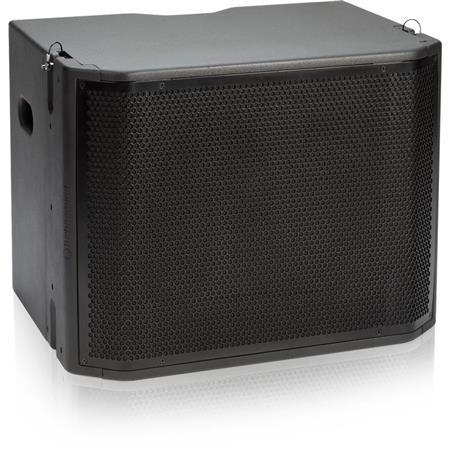 Turbosound FLASHLINE TFS-550L 12