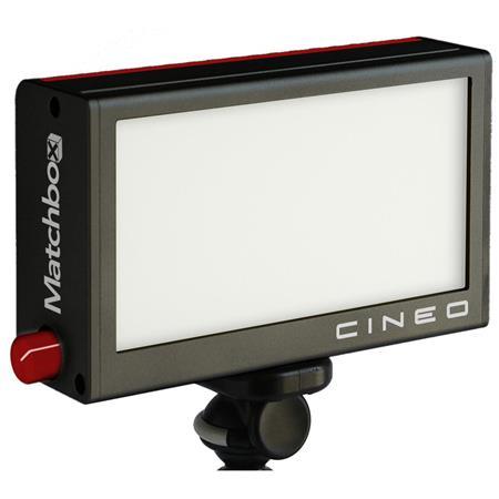 Cineo Lighting Basic Matchbox Kit: Picture 1 regular