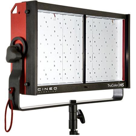 Cineo Lighting : Picture 1 regular