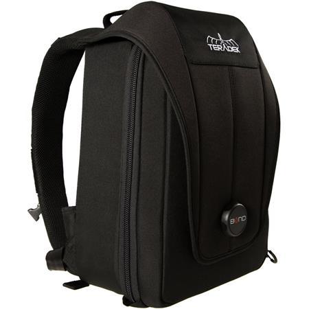 Bond 759 Bond HEVC Backpack +