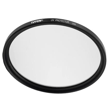 Tiffen UV Protector Filter: Picture 1 regular