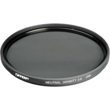 55 mm MRC nano XS-pro digital B W gris ND 0,9 803