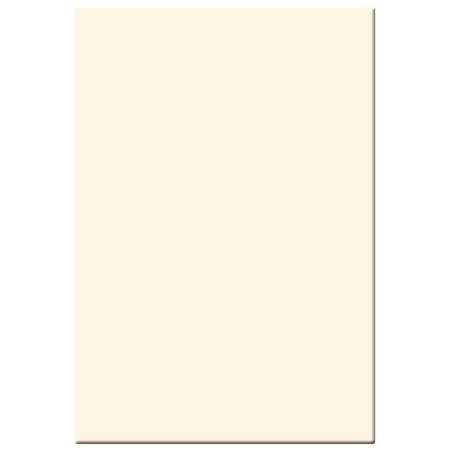 Tiffen 4 x 4 Coral 1//2 Solid Color Filter