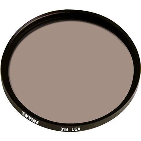 Tiffen 67mm Warm UV 17 Filter