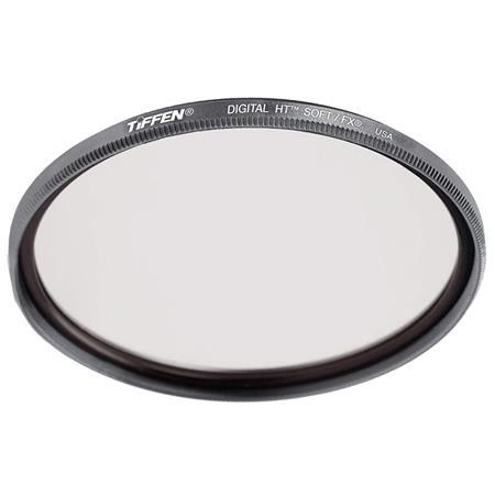 Tiffen 55 FX Filter: Picture 1 regular