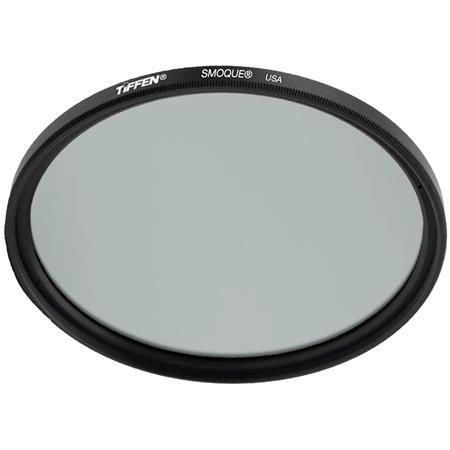 Tiffen 58 Smoque Filter: Picture 1 regular