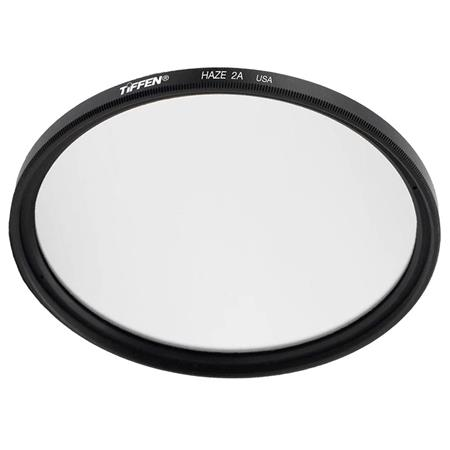 UV Haze 1A Multicoated 52mm Multithreaded Glass Filter for Canon EOS Rebel XS