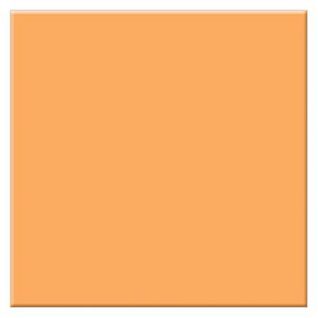 Tiffen 6.6x6.6 Low Contrast 3 Filter