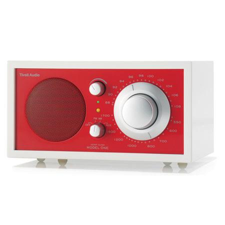 Tivoli Audio M1FWER: Picture 1 regular