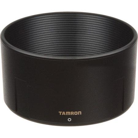 Tamron #RHAF272: Picture 1 regular