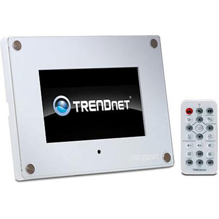 TRENDnet : Picture 1 regular